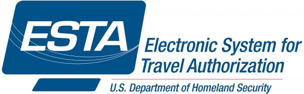 L'ESAT pour voyager aux Etats-Unis